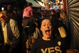 This is what dublin was like on the night ireland 2 14305 1432680861 6 dblbig article