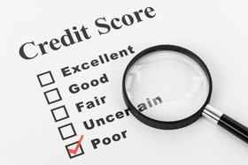 Bigstock poor credit 5338933 e1430756525662 article