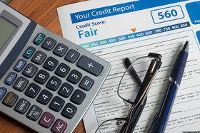 Creditscore 1 article