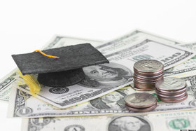College savings with cap article
