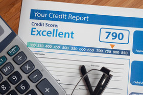 Creditreport article