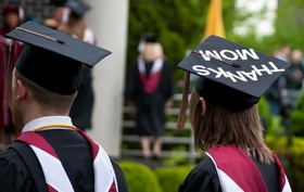 529 college savings plans1 620x391 article