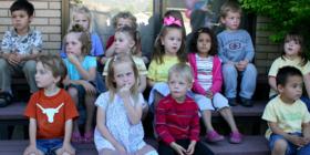 Kindergarten class1 article