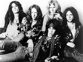 Aerosmith9 article
