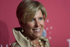 Suze orman1 620x413 article