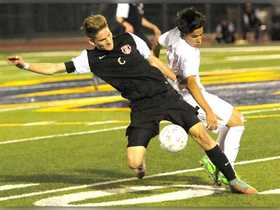 0306 sports soc b hart cif kl 04 article
