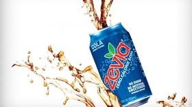 20150504155730 when zero adds up zevia soda article