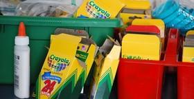 School supplies 488381 640 640x330 article