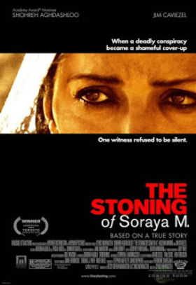 The stoning of soraya m 1 article