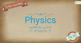 Test drive a college physics major feature 1290x688 kl 940x501 article