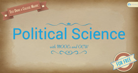 Test drive a college political science major feature 1290x688 kl 940x501 article