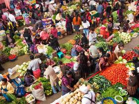 Chichicastenango market guatemala.jpg.rend.tccom.616.462 article