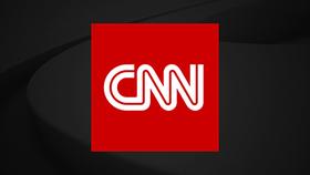 Cnn logo social article