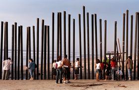 Border article