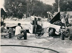 Gasoline 13 article