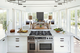 May2015 trulia easy hacks for achieving feng shui beautiful kitchen with natural light article