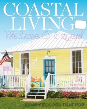 Coastallivingcover article