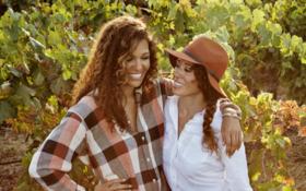 Mcbride sisters 600x375 article