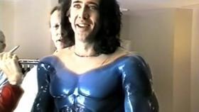 Superman lives article