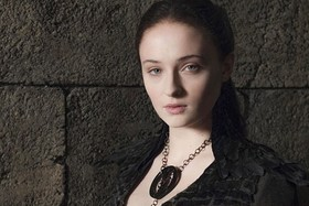 Sansa stark article