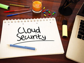 Cloud security cover w 600 article