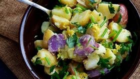 618 348 tk potato salad article