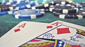 20150126164128 blackjack article