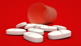 Can popping pills lead you to kill article
