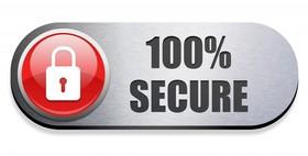 100 percent secure 1024x520 article
