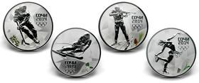 Russian sochi 2014 winter olympics commemorative coins 725x304 article