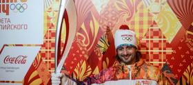 Sochi olympics tourch 725x320 article