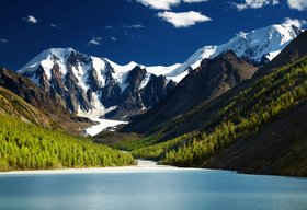 Travel to russai altai mountains siberia tours article