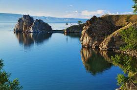 Travel russia lake baikal tours siberia article