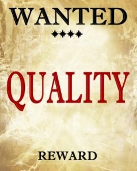 Bigstock quality 3941690 240x300 article