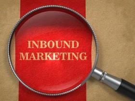 Bigstock inbound marketing through ma 67781029 300x225 article