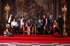 Theroyals 1050x700 article