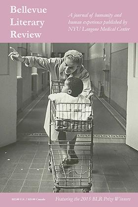 Blr v15n1 front cover article