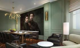 22347 the gainsborough bath spa   private dining room 1 article
