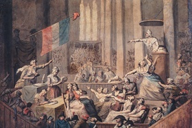 Frenchrevolution article