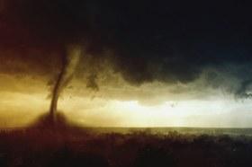 Tornado 1050x699 article