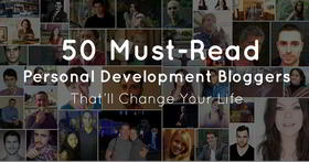 50 must read personal development bloggers that%e2%80%99ll change your life article