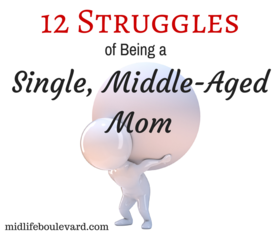 12 struggles article