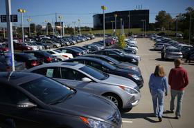 B01 car buying 09 article