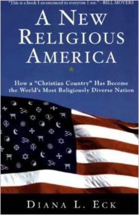 Religious america article