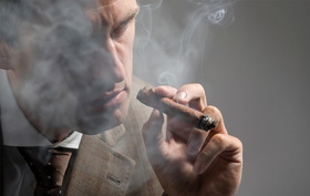 Cigars article