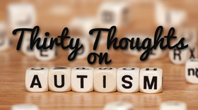 Autism copy article