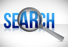 Shutterstock 136492934 article