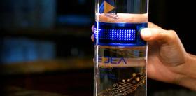 Larger 15 medea vodka led message band1 article