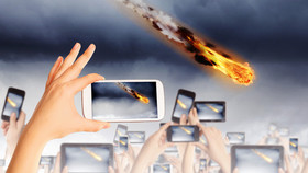 Marketing challenges mobile environment 620x350 article