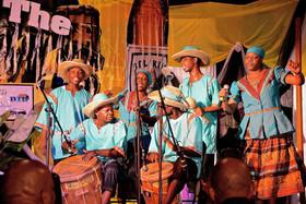 Belize musicians 630x420 article